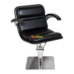 Парикмахерское кресло Каллас I K