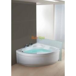 Гидромассажная ванна Teuco 256 K