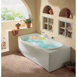 Гидромассажная ванна Teuco 288 K