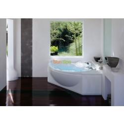 Гидромассажная ванна Jacuzzi Celtia K