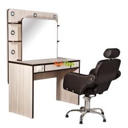 Стол для визажа Болеро K