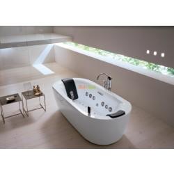 Гидромассажная ванна Teuco Noovalis K
