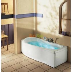 Гидромассажная ванна Teuco 214 K