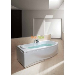 Гидромассажная ванна Teuco 285 K