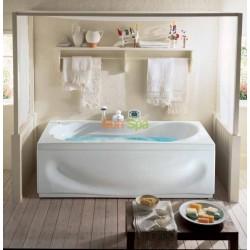 Гидромассажная ванна Teuco 259 K
