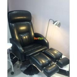 """Педикюрное кресло """"Дарен"""" K"""
