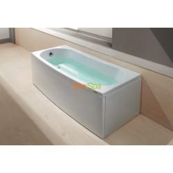 Гидромассажная ванна Teuco 530 K