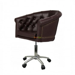 Кресло маникюрное для клиента Dover K