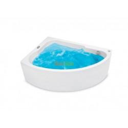 Гидромассажная ванна CLAUDIA K