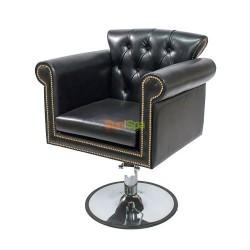 Парикмахерское кресло Demure K