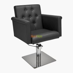 """Парикмахерское кресло """"Кайра"""""""