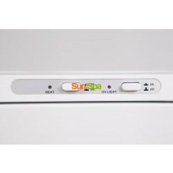 Нагреватель полотенец OT32 K