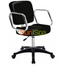 Кресло A04B K