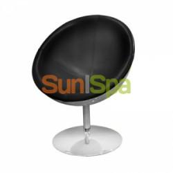 Кресло маникюрное для клиента A637C K