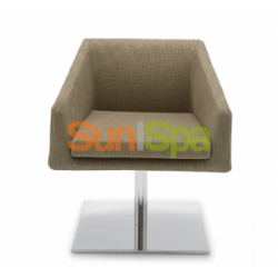 Кресло маникюрное для клиента BOULEVARD K