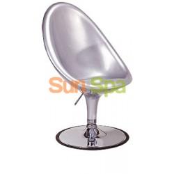Кресло маникюрное для клиента Riz K