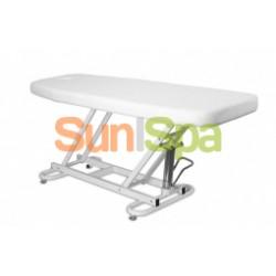 Массажный стол на гидравлике X K