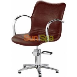Парикмахерское кресло A110 BELLA K