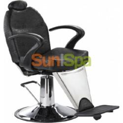 Кресло парикмахерское A138 MONTANA K