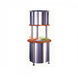 Ледогенератор EIS-TOWER TURM 22 K