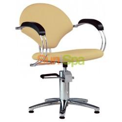 Кресло парикмахерское A37 ESTER K