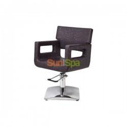 Кресло парикмахерское A123 ATLANTIS K