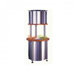 Ледогенератор EIS-TOWER TURM 33 K