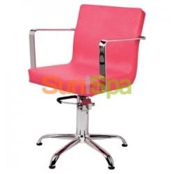 Кресло парикмахерское A87 PRADO K