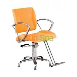 Кресло парикмахерское A14 PAMELA K