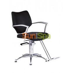 Кресло парикмахерское A13 LONDON K