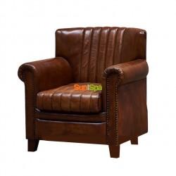 Маникюрное кресло для клиента Gruff K