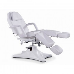 Кресло педикюрное Р16 K
