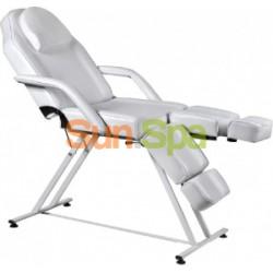 Кресло педикюрное, механика P13 K