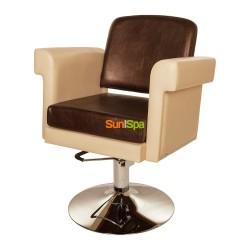 Парикмахерское кресло Колор K