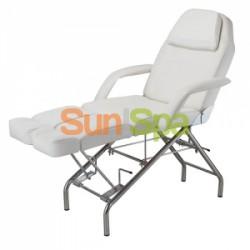 Педикюрное кресло Р11 механика K