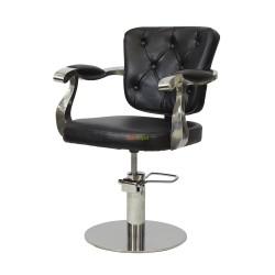 """Парикмахерское кресло """"МД-307"""""""