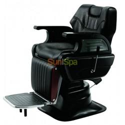 Мужское парикмахерское кресло МД-8738 K