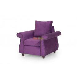 Кресло Galaxy K