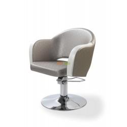 Кресло парикмахерское OXFORD K