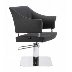 Кресло парикмахерское MYRA  K