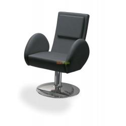 Кресло парикмахерское Ginger K