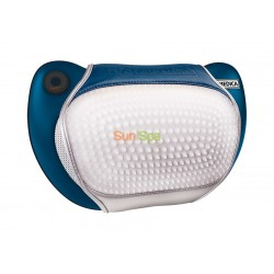 Подушка массажная US Medica Apple Plus K