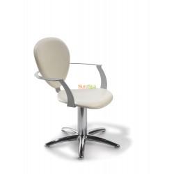 Кресло парикмахерское Glam K
