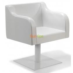 Кресло парикмахерское MUSA K