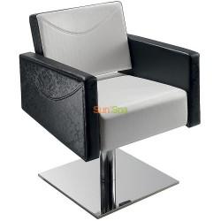 Кресло парикмахерское TRAFALGAR K