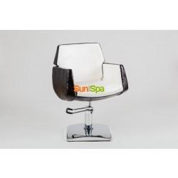 Парикмахерское кресло SD-6316 K