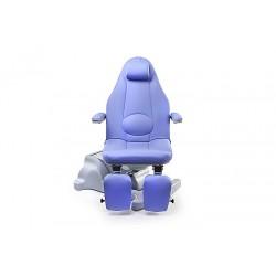 """Кресло педикюрное """"PODO HIGH""""  K"""