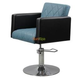 """Кресло """"Rossi"""" парикмахерское"""