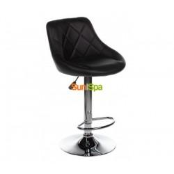Кресло для визажа Falun K