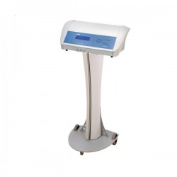 Аппаратная косметология прессотерапии PRESS G3 K